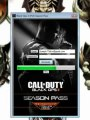 GRATUIT Black Ops 2 Season Pass Generator PC PS3 Xbox [Uploaded Oct01,2013]