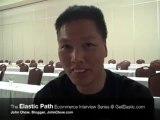 IM  John Chow Review i'm john chow -- Internet Marketing John Chow Get Access To Member Area