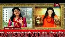Desi-Shows.Net - TV Ka Dharam Yudh 01 Oct 2013