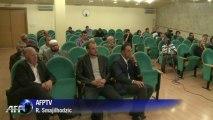 Recensement en Bosnie, nouvelle cause de divisions ethniques