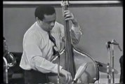 Eric Dolphy - In Europe 1961-1964 - 2