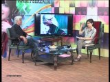 Counter View With Rabi Pirzada (Part 02) (27.09.2013)