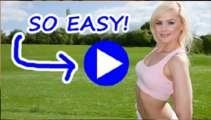 Metabolic cooking for extra weight loss management see fast fat loss results