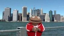 Les meilleurs conseils pour votre voyage à New York!!
