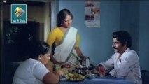 Malayalam Family movie Alolam clip 27