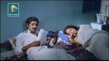 Malayalam Family movie Alolam clip 28