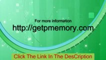 Zox Pro Free Download [Zoxpro Training Videos Free Obtain