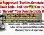 Does nikola tesla secret work? - Find what is Nikola Tesla Free Energy device!|Tesla Secret.
