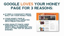 My Mobile Money Pages, Online Marketing with your mobile gadgets!!