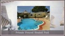 Madeira Beach FL Vacation Studios-Apartment Rentals