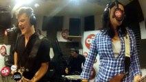 Versari - Hymne - Session Acoustique OÜI FM