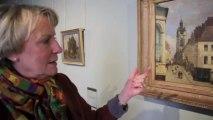Corot dans la lumière du Nord : une exposition du Musée de la Chartreuse à Douai