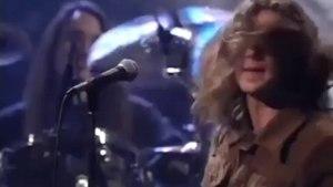 Pearl Jam - MTV Unplugged (Full)