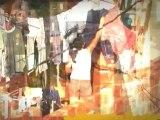 Casa hogar en Vargas se encarga de dar cobijo a niños sin familia