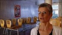 Montpellier : des collégiens privés de cantine par manque de place
