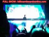 #Meek Mill performance BET Hip Hop Awards 2013