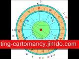 Astrologia pratica transiti arresto fabrizio corona