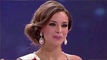 """Miss France : """"Ce que je ressens après le concours Miss Monde"""""""