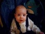 c le plus beau mon fils