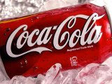 Apple Takes Over Coca-Cola's Long-Held Spot as Interbrand's Most Valued Corporate Name.