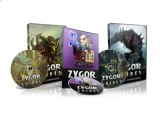 Avoid Frustration While Playing World Of Warcraft... Zygor Guides Review... The Only Guide You Need.