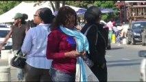 AFRICA NEWS ROOM du 01/10/13 - MAROC  - Le bâtiment et les travaux publics - partie 2