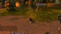 Zygor Guides - MoP Zygor Guide 405283] Free Zygor Guides for WoW MoP 505b [Oct 2012].mp4