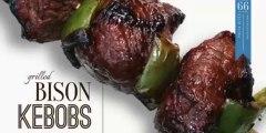 Summer Eats review - Summer Eats download - Summer Eats paleo cookbook