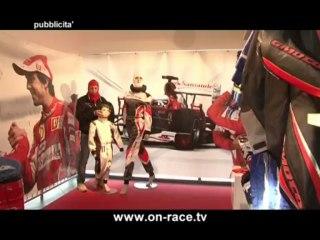 ON-RACE TV - 29 settembre 2013