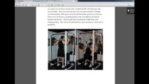 Fat Burning Furnace Review Diet - Book - Workouts - Exercises !!