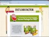 Dr Charles Livingston Fat Loss Factor - Lose Weight By Dr Charles Livingston Fat Loss Factor