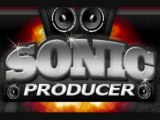 Sonic Producer Beat (Experiment)