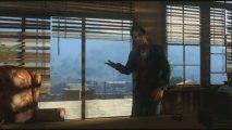 """Far Cry 3: Campaña completa con Alkapone Ep. 26 """"Ándele por acusarme con mi mama!!"""""""