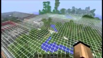 "Minecraft: Mapas de Subs Temp. 3 Ep 5 ""Mapas old School y League of Minecraft!!"""