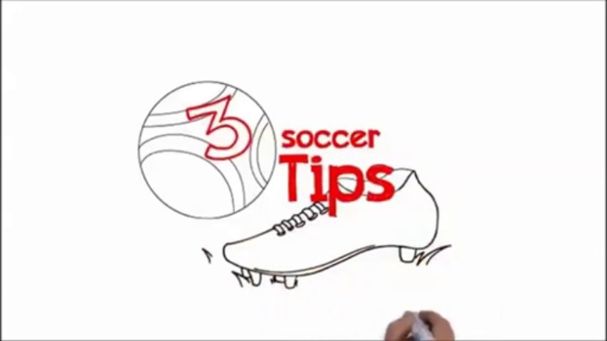How to Play Soccer | Playing Soccer | Epic Soccer Training | Skyrocket Your Soccer Skills