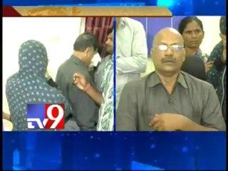 Telugu serial actress caught sex rocket