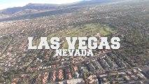 """LAS VEGAS """"SIN CITY"""" - INTRO DU REPORTAGE"""