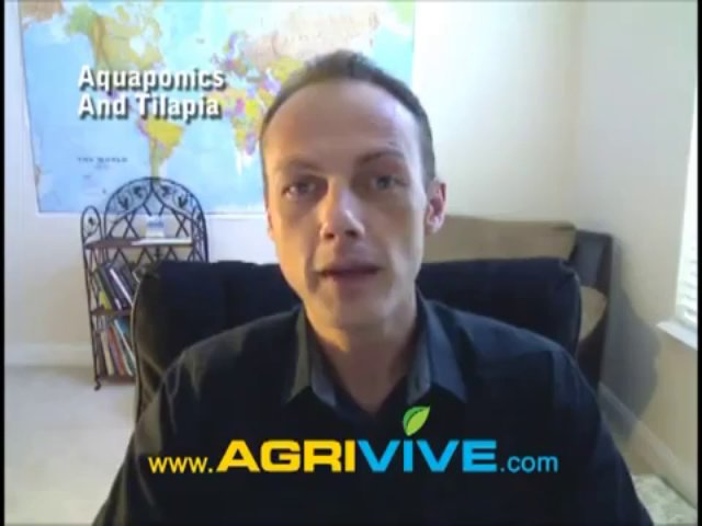 Best Small Aquaponics Systems Aquaponics Systems, Commercial Aquaponics System