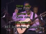 The Jazz Channel Presents - Earl Klugh - 2