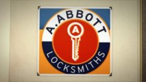 Top-Notch Emergency Locksmiths to Come to Your Rescue | 1300 655 787