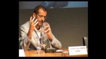 Campos de aplicación de las técnicas y metodologías de valoración biomecánica: Joaquim Lluís Chaler