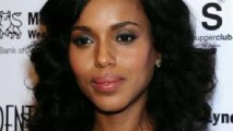 Scandal Character Olivia Pope Inspires New Saks Fifth Avenue Line!