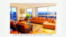 Catskills New York Cottage Rentals-Home Rentals NY