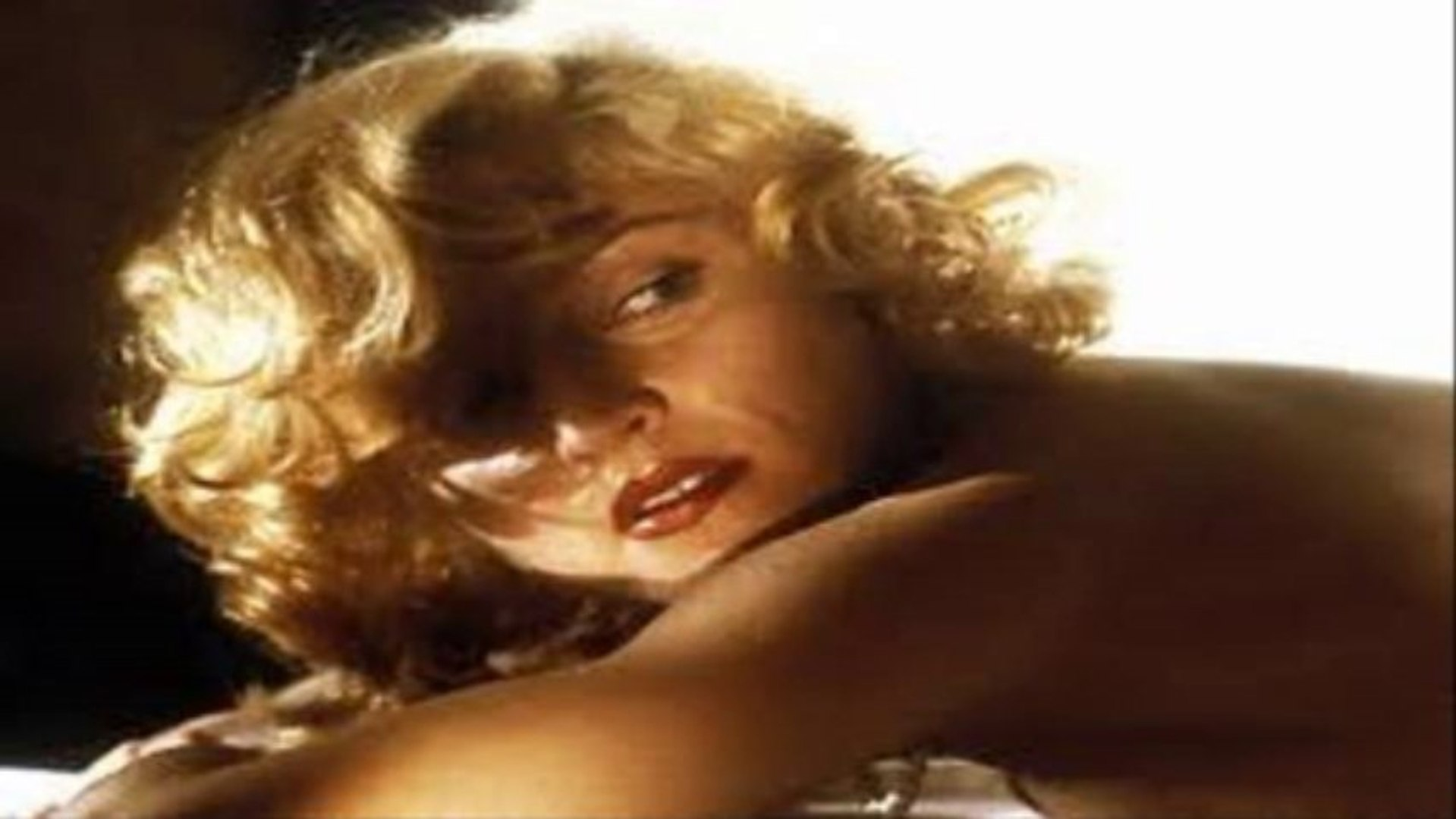 Body Of Evidence (1993) full movie part 1 HD