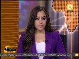 جمعية المحاربين القدامى تكرم أسر شهداء ومصابين القوات المسلحة