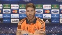 """Ancelotti fordert """"angemessene Reaktion"""" seiner Spieler"""