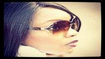 Designer Sunglasses Haul   YSL CELINE DIOR CHANEL JIMMY CHOO