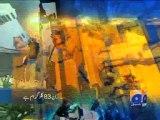 Geo Headlines-02 Oct 2013-1900