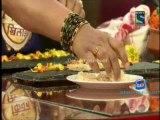 Kitchen Khiladi 2nd October 2013 Video Watch Online pt3