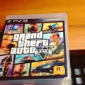 GTA V UNBOXING : Grand Theft Auto 5 Unboxing for PS3 - Unboxing Grand Theft Auto 5 Playstation